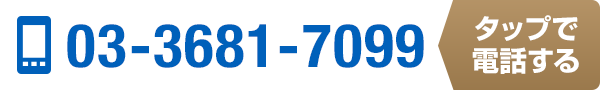 TEL03-3681-7099