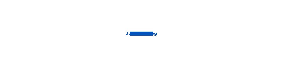 代表取締役 上野淳のブログ
